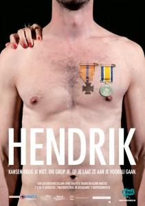 Hendrik_affiche